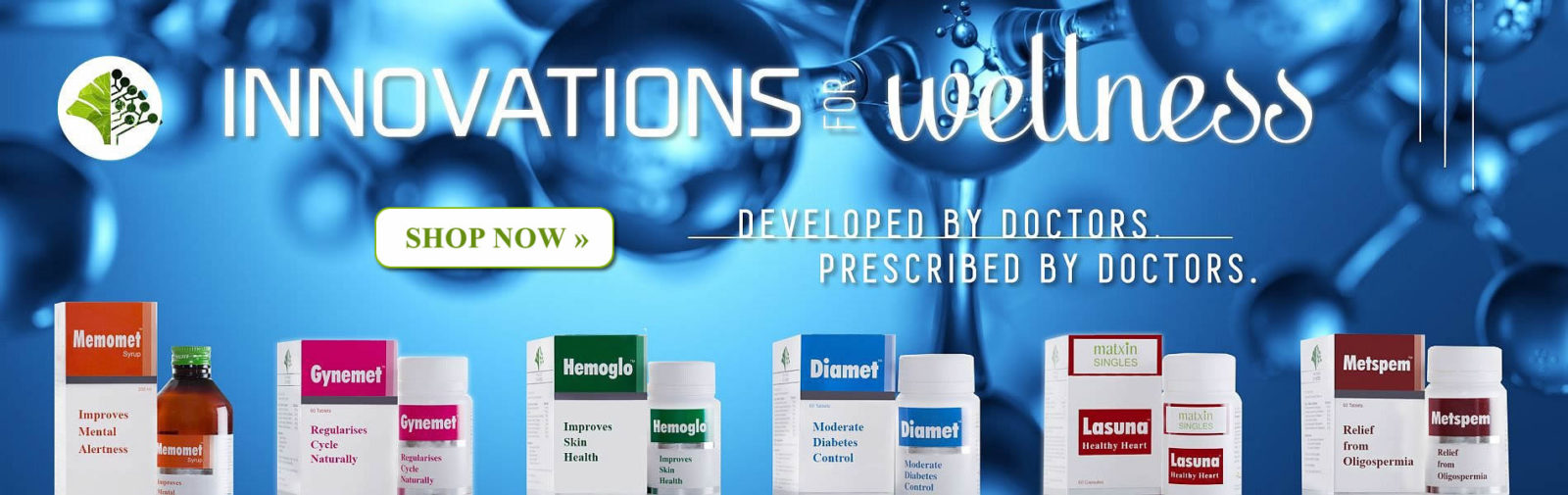Leading Herbal products online   Buy Internationally sold